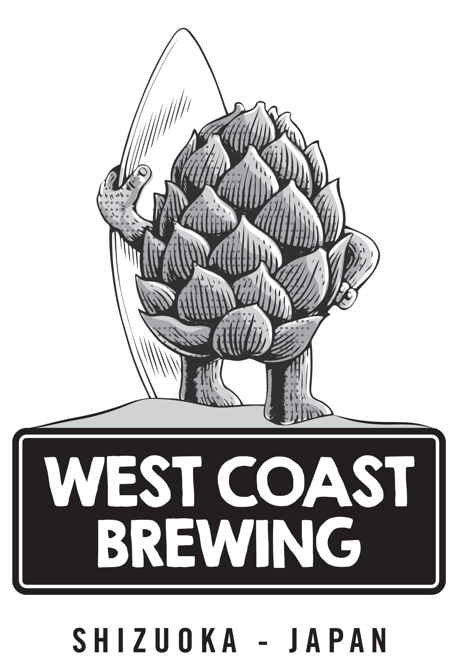 West Coast Brewing Hop Dude Lock Up 1.png