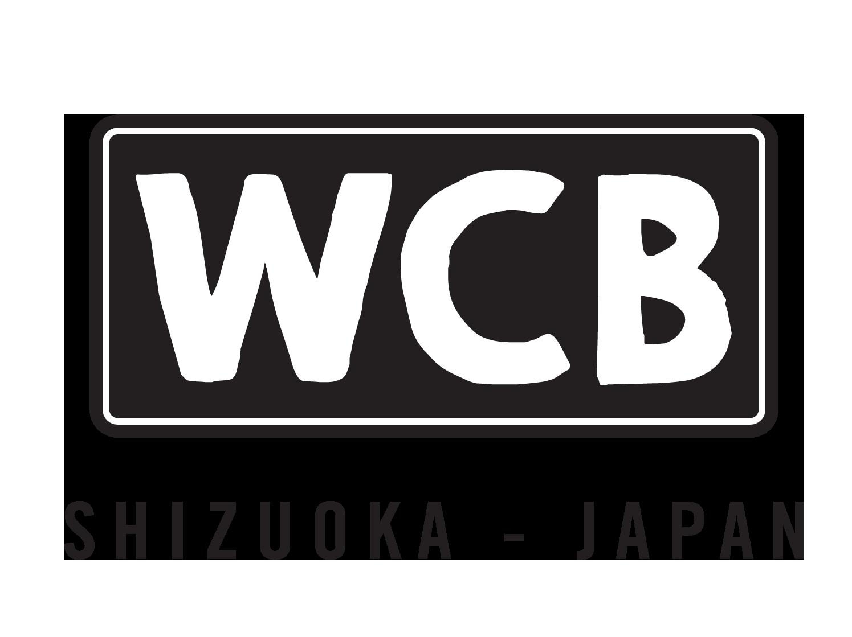 WCB+secondary+logo+landscape.png