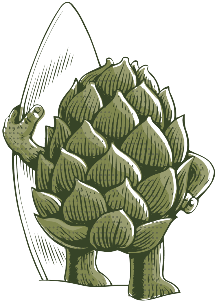 West+Coast+Brewing+Hop+Dude+Colored.png