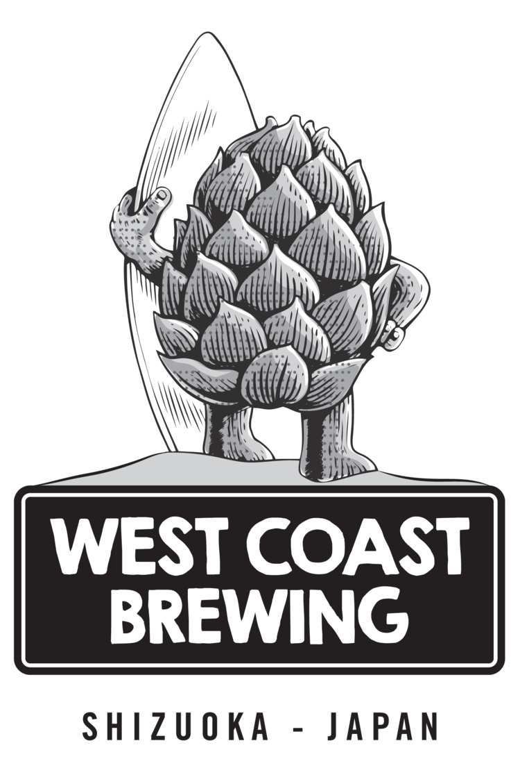 West+Coast+Brewing+Hop+Dude+Lock+Up+1.png