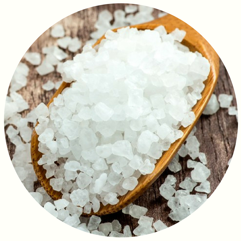 Epsom-Salt-Sensory-Deprivation-Float-Tank-Therapy.png