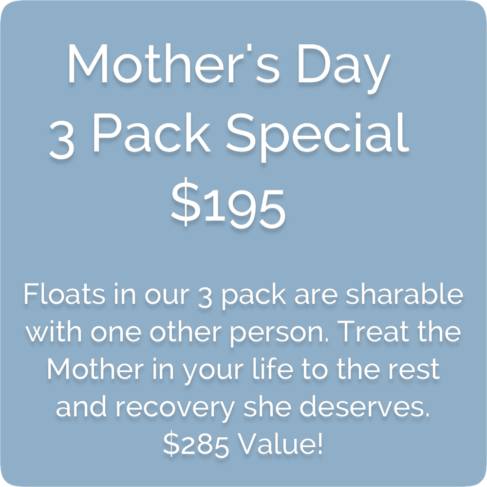 Mother'sDay3Pack.png