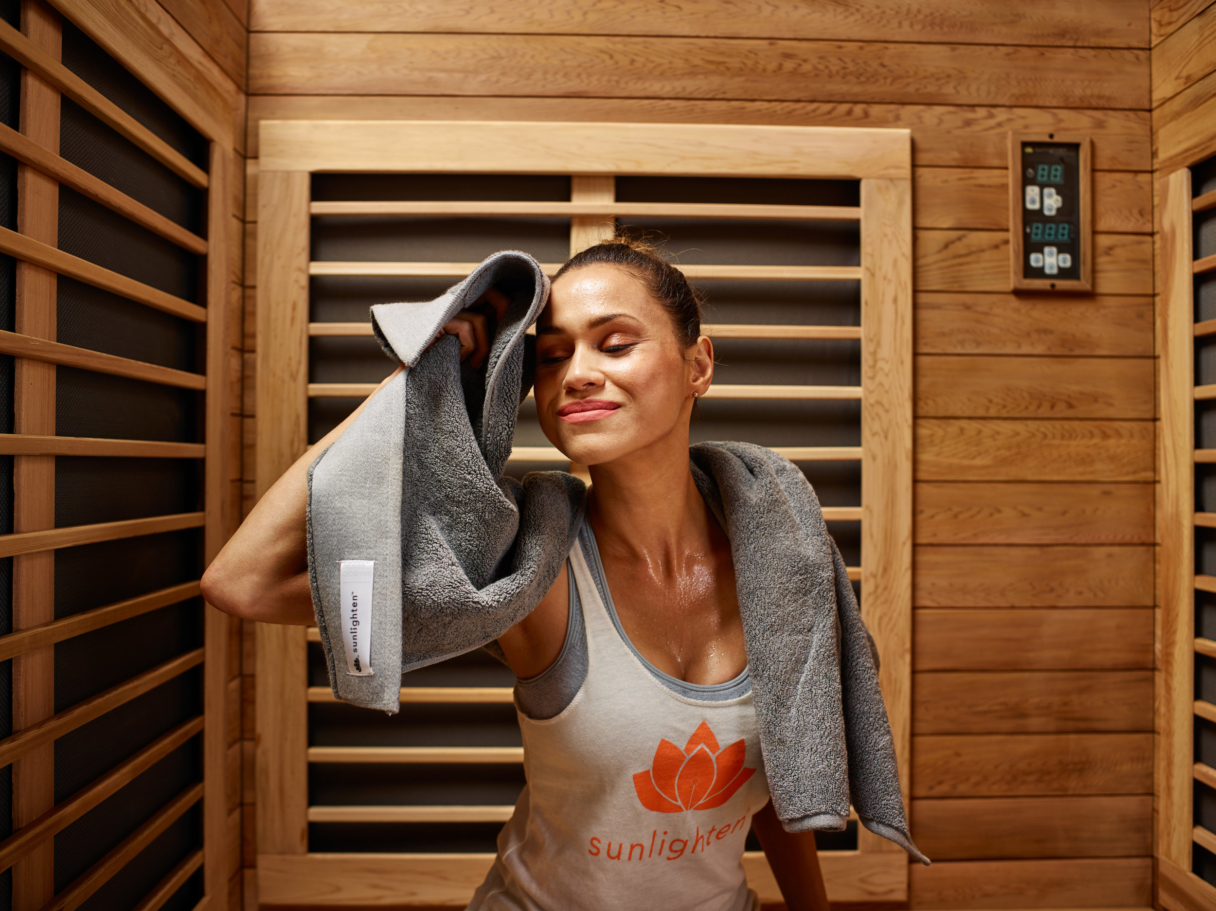 Infrared Sauna Sunlighten.jpg