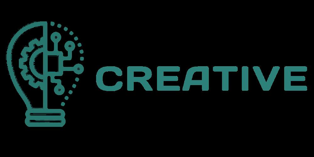 CreativeFinal.png