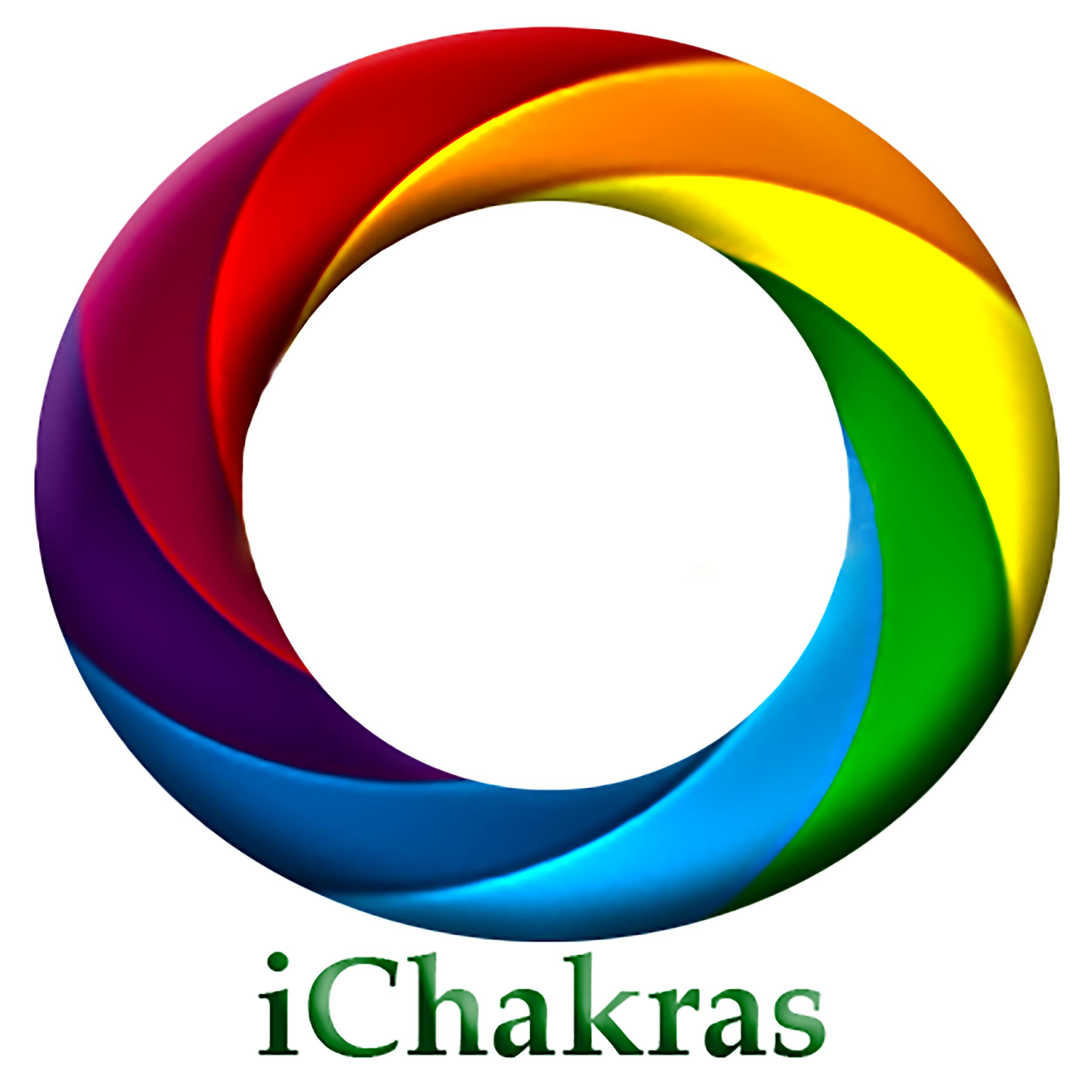 iChakrasMeditation.jpg