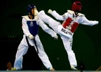 taekwondo.jpg