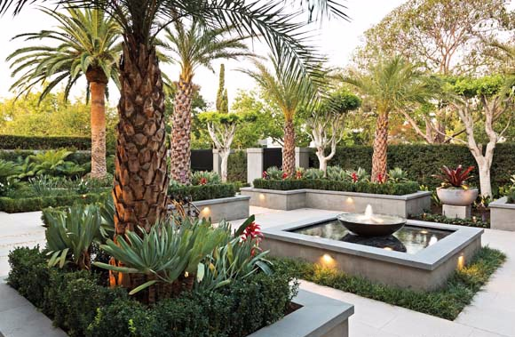 chic-tropical-landscape-design-tropical-landscape-design-ideas-gardening-flowers-101-gardening.jpg