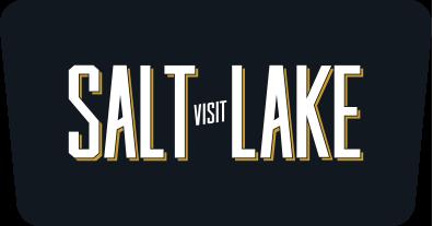 VSL-Logo-Full-Color-Black.png