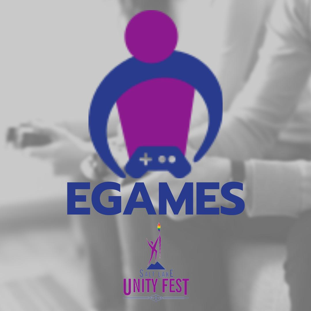 eGAMES (1).png