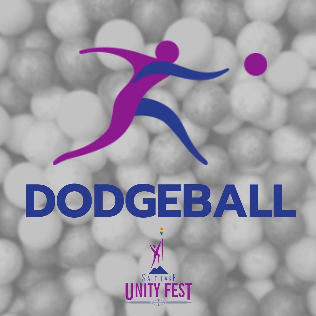 DODGEBALL (1).png