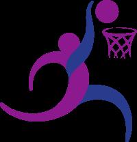 Basketball (1).png
