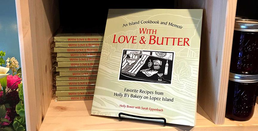 love-butter-holly-b-bakery-cookbook copy.jpg