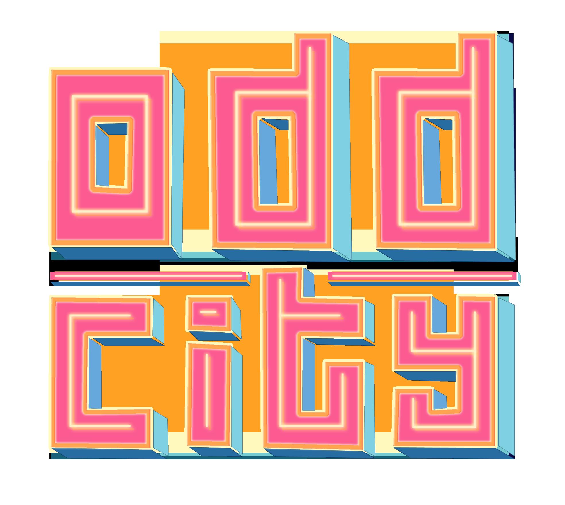 Copy of Odd City Logo.png