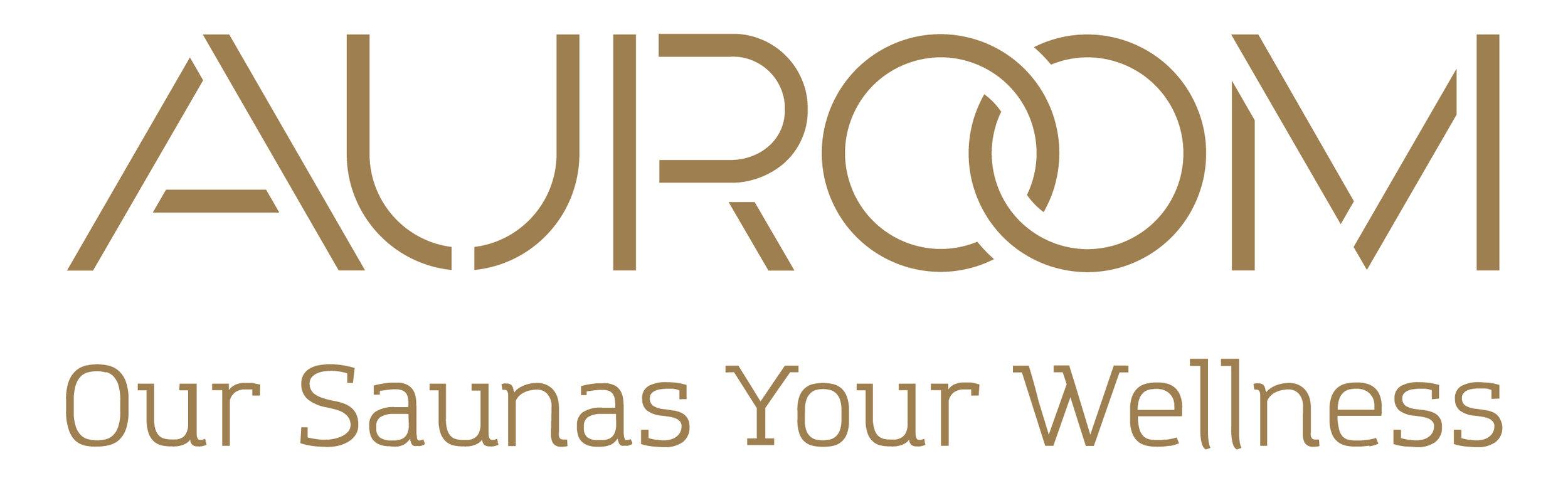 Auroom-logo-01.jpg