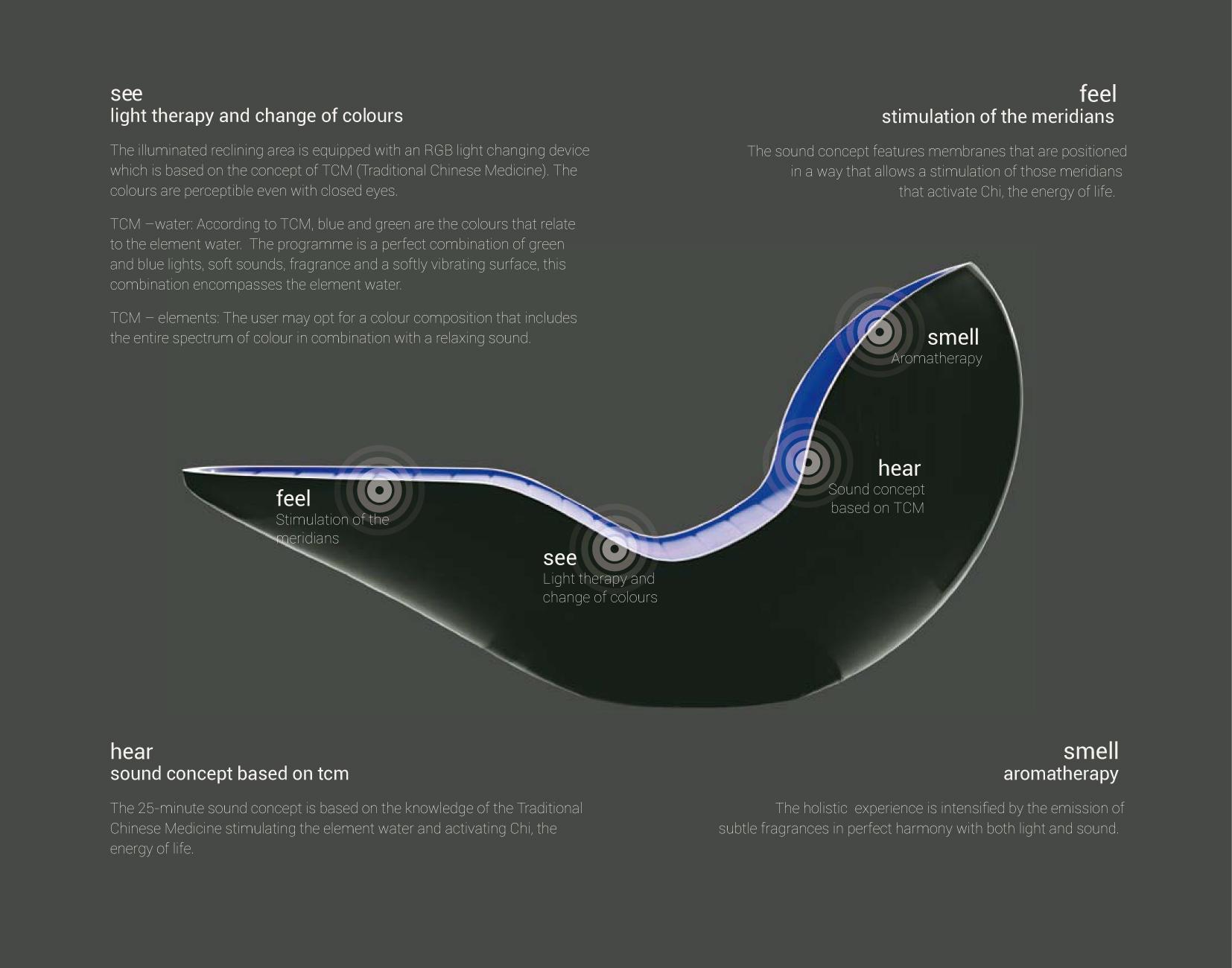 Inviion Tech-01.jpg