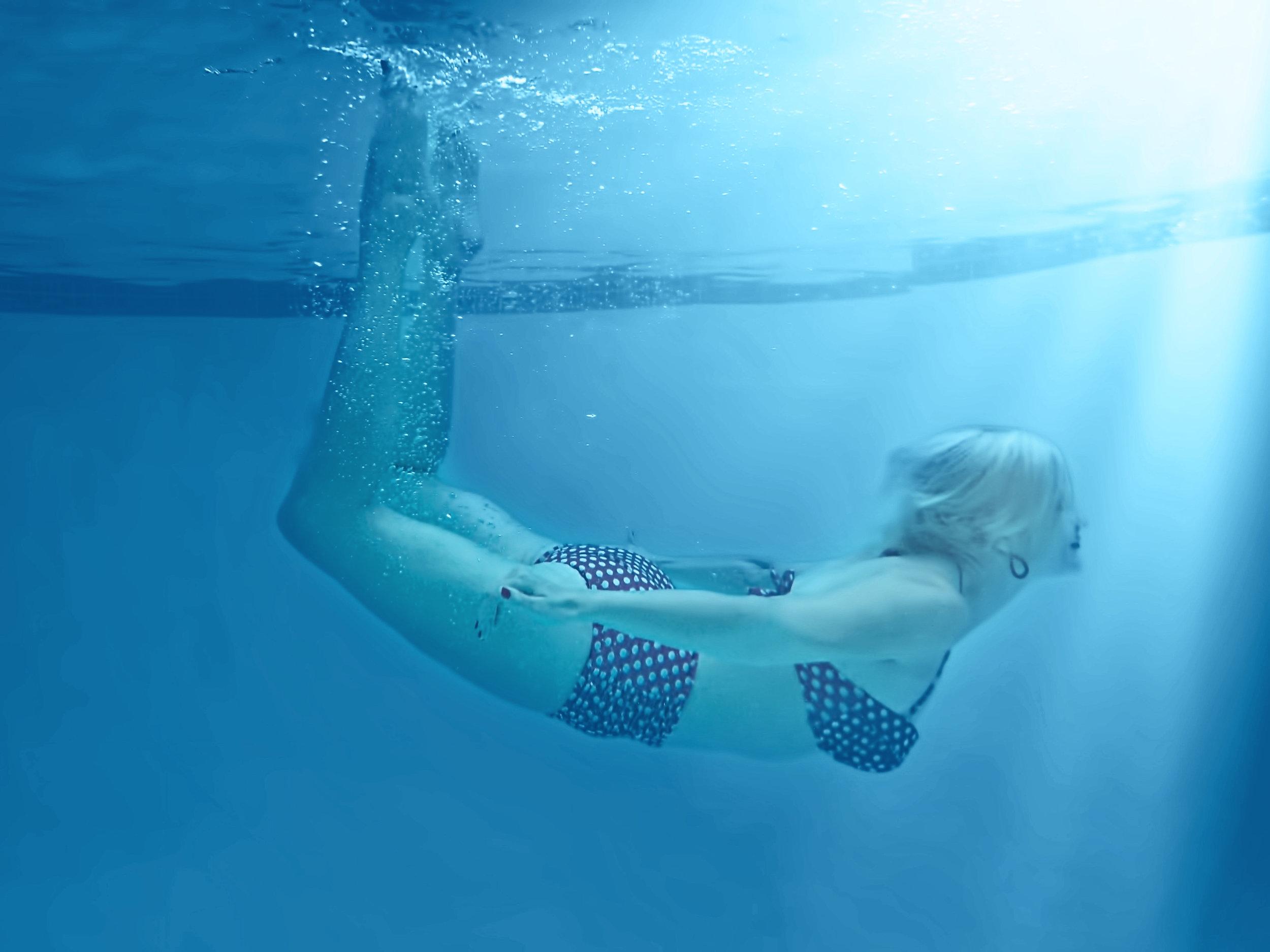 diving-fitness-fun-261260 EDIT 2.jpg