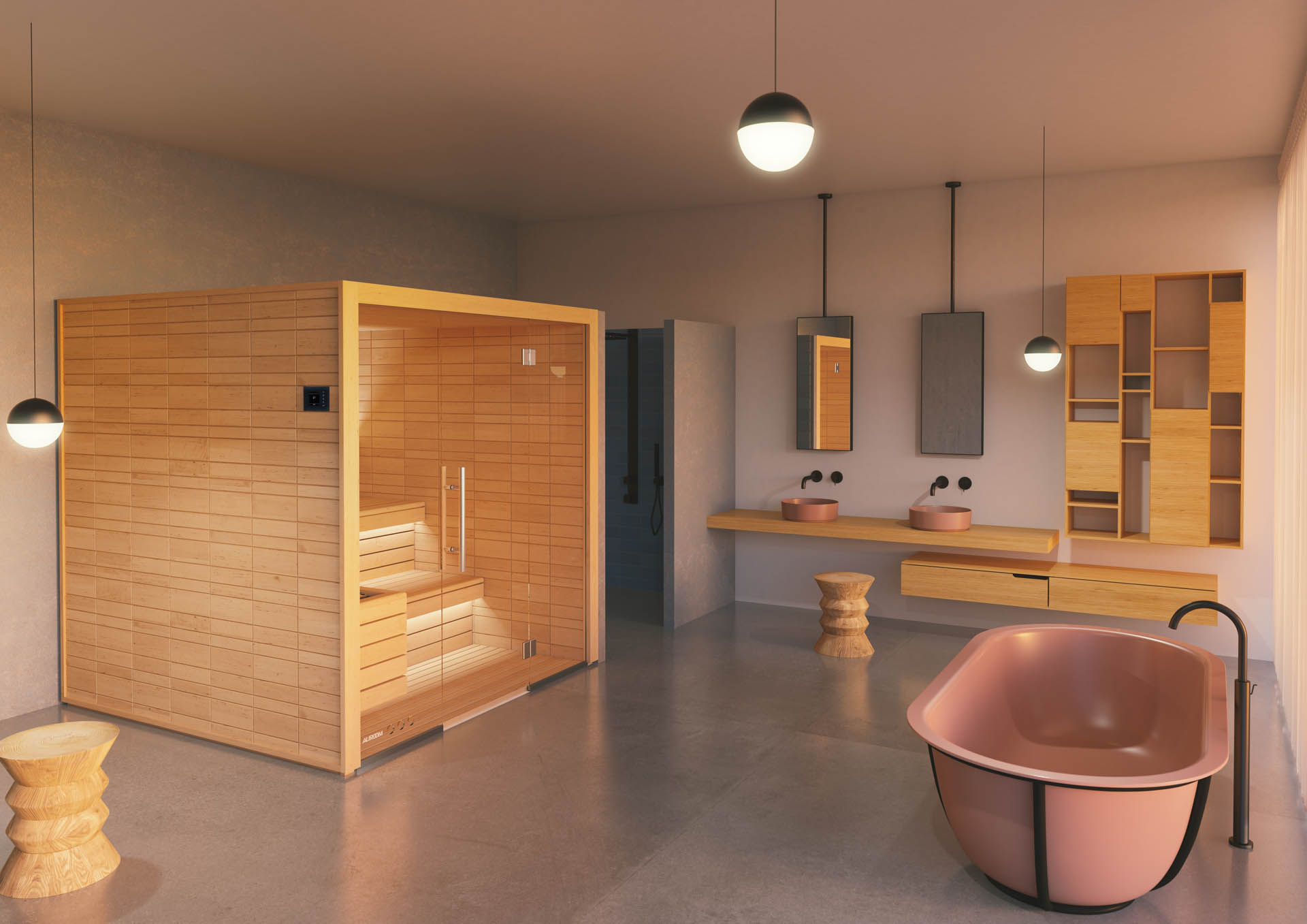 Electa_interior-bathroom_alder_200x200_auroom-1.jpg