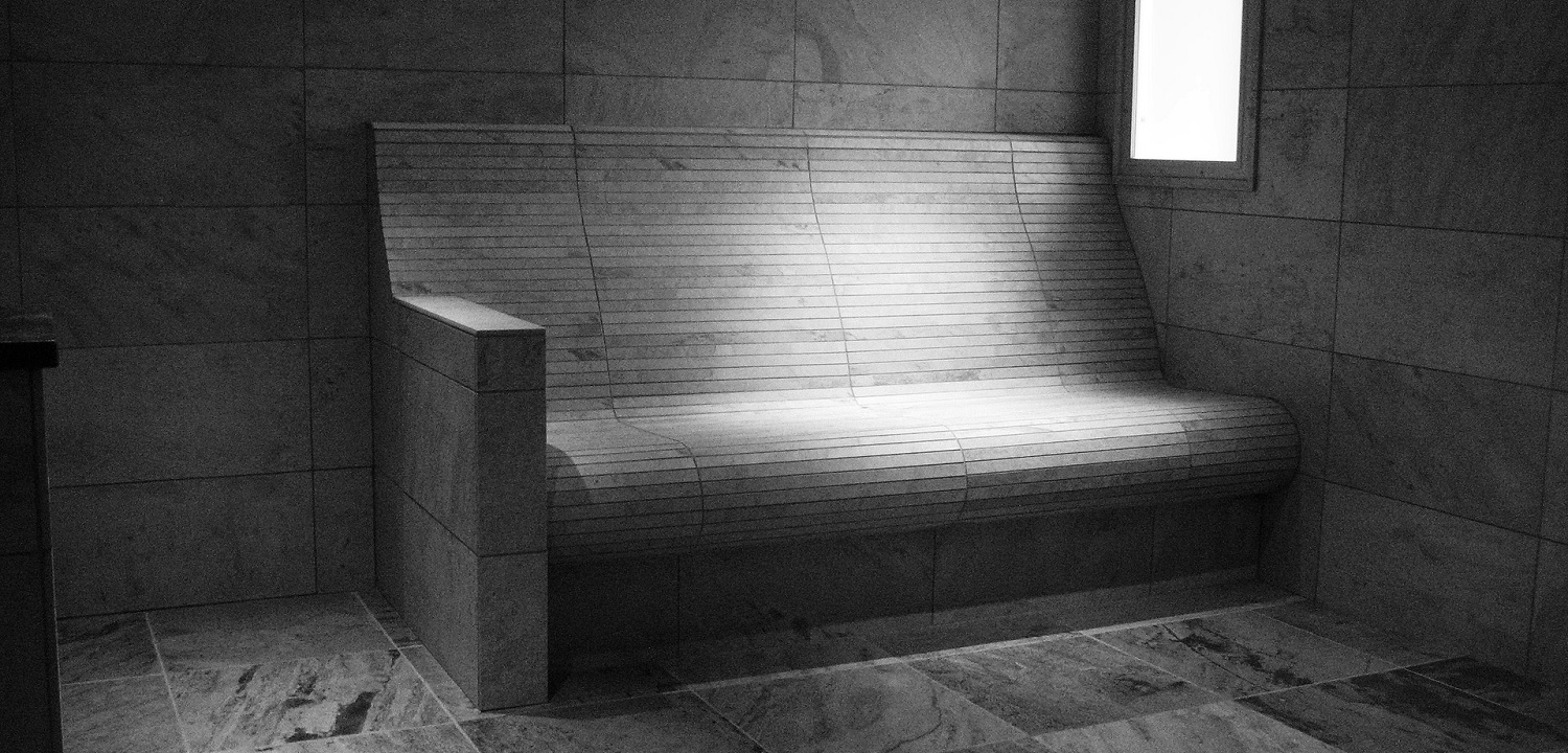What is a Sauna and how did it begin? - The Finnish word, 'sauna', meaning a bath or bathhouse is apparently the only Finnish word that has entered the English language. It's certainly true that the sauna itself has entered into the UK culture and lifestyle. Bathing in a sauna is a truly unique experience and it's no surprise that it has been popular for over a thousand years.