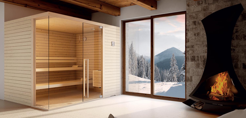 New Design Trends -