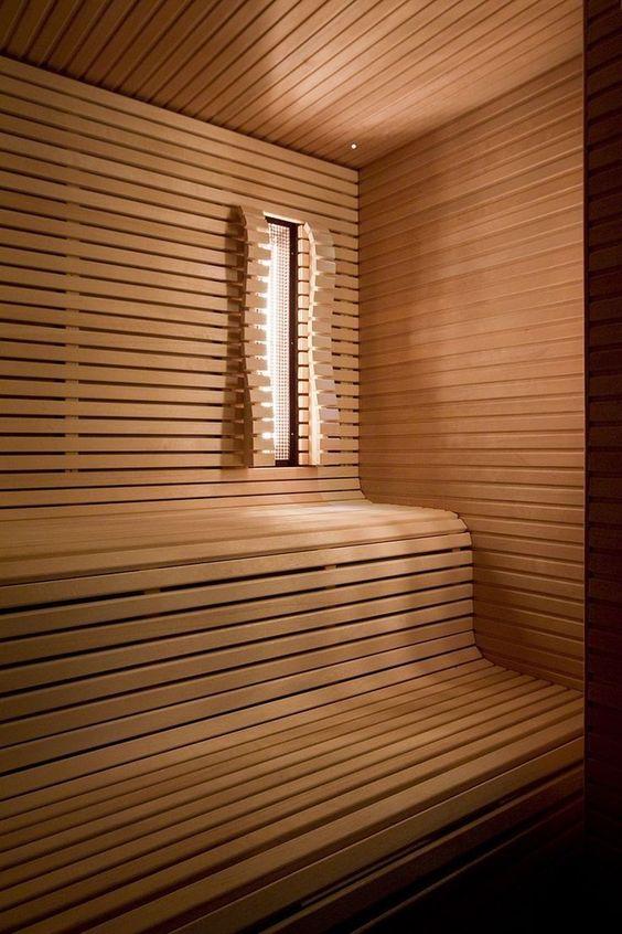 New Trend of Sauna Designer 03.jpg