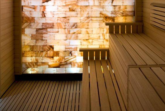 New Trend of Sauna Designer 05.jpg