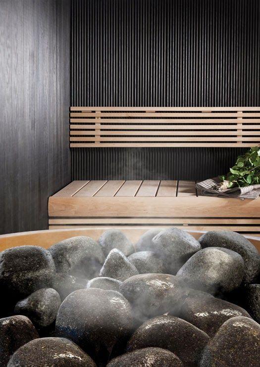New Trend of Sauna Designer 07.jpg