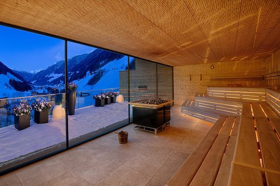 New Trend of Sauna Designer 11.jpg