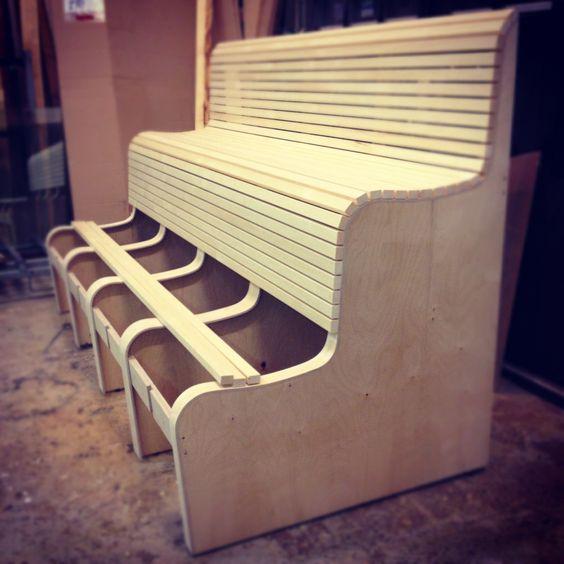 New Trend of Sauna Designer 13.jpg