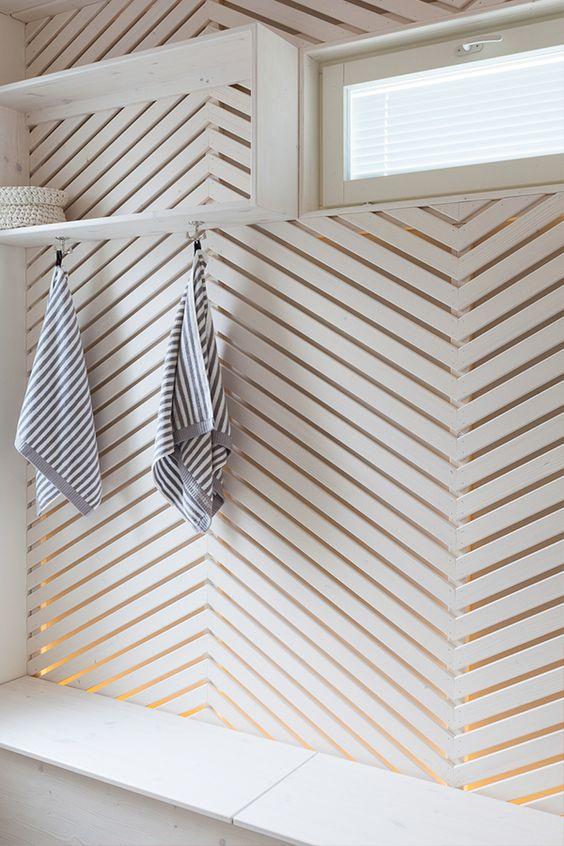 New Trend of Sauna Designer 12.jpg
