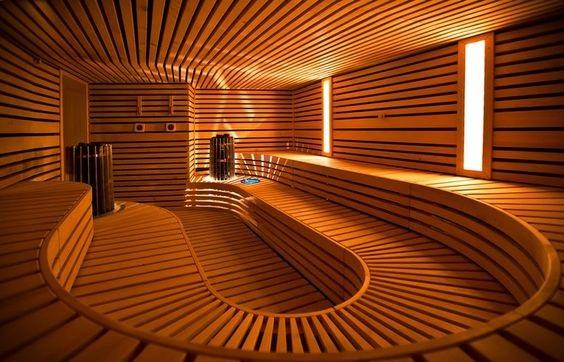 New Trend of Sauna Designer 08.jpg