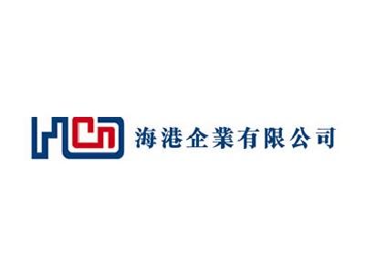 Partner Logos-15.jpg