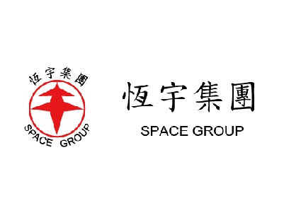 Partner Logos-16.jpg