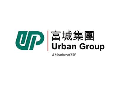 Partner Logos-18.jpg