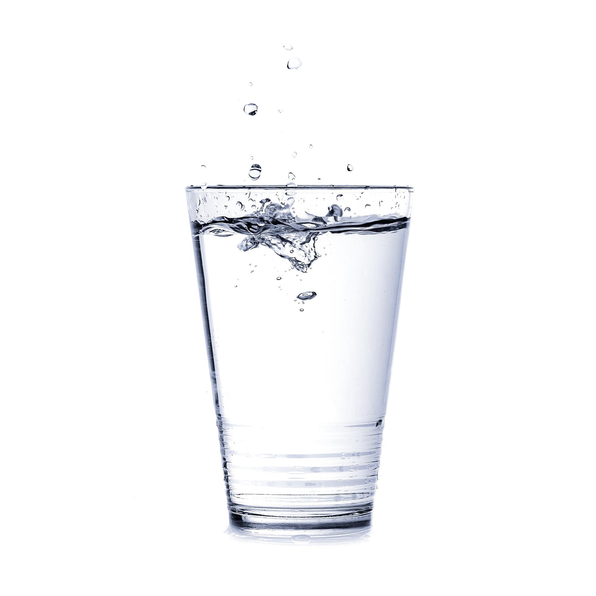 water-1585192.jpg