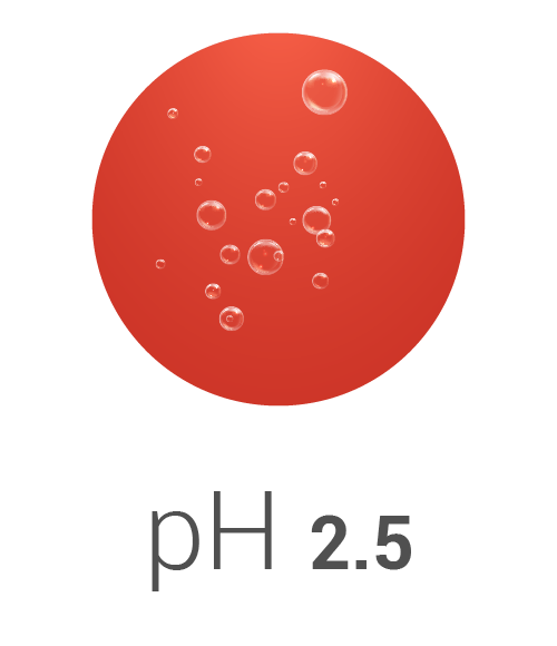 Alkalinity-07.png