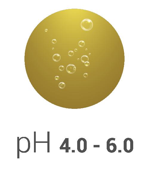 Alkalinity-08.png