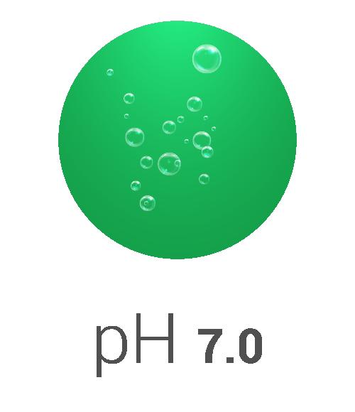 Alkalinity-09.png