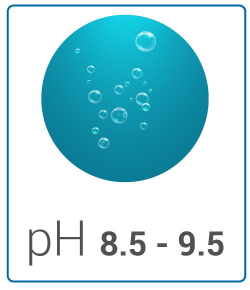 Alkalinity-10.png