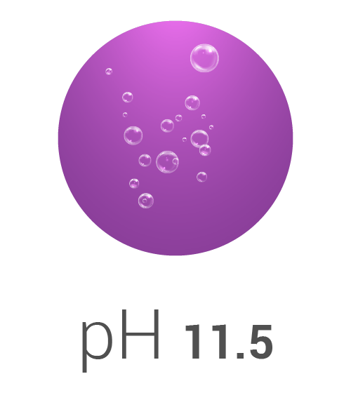 Alkalinity-11.png