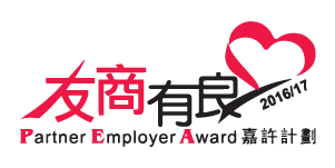 Award-02.png
