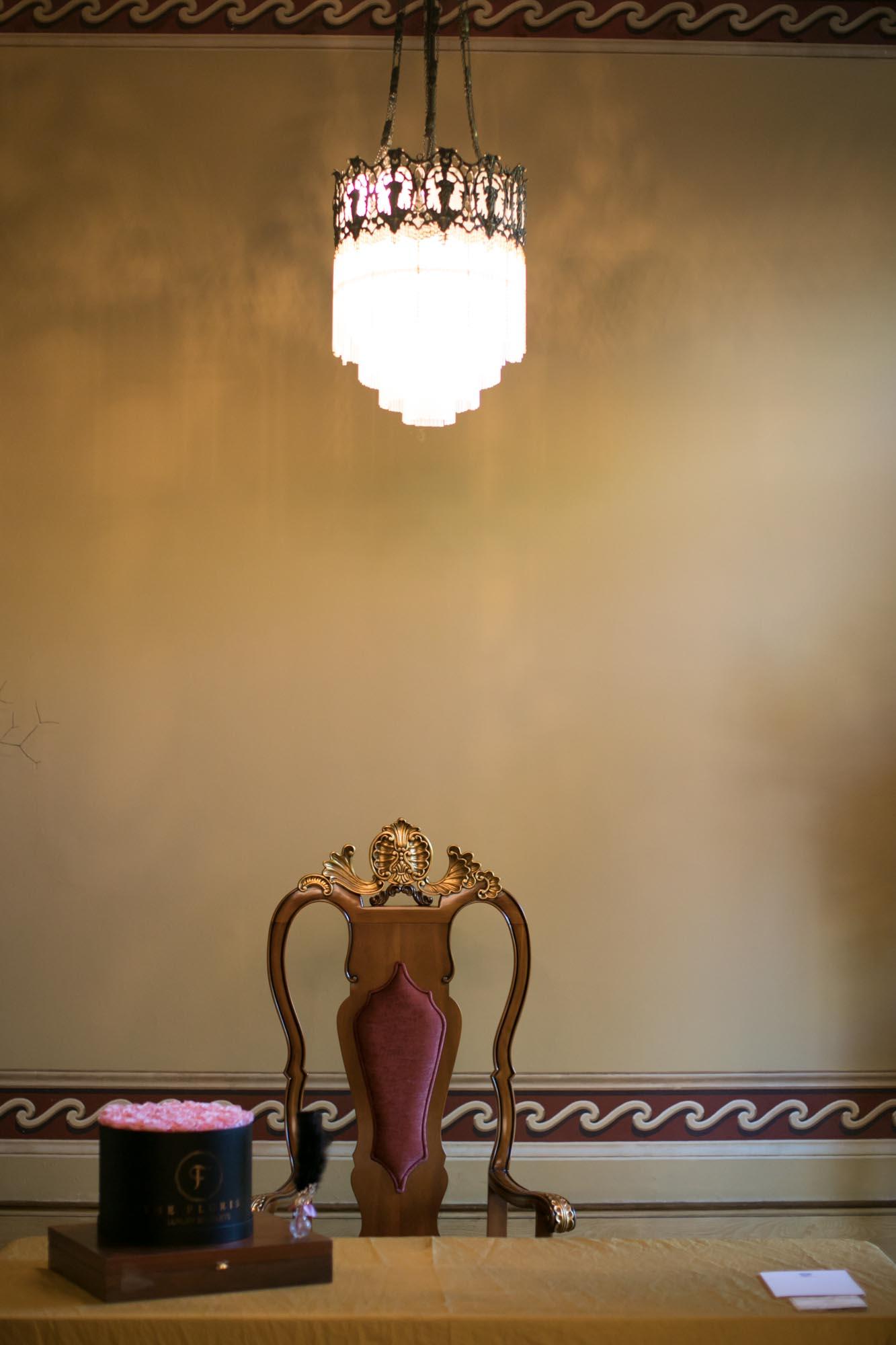 Palacete_Camarinha-214.jpg