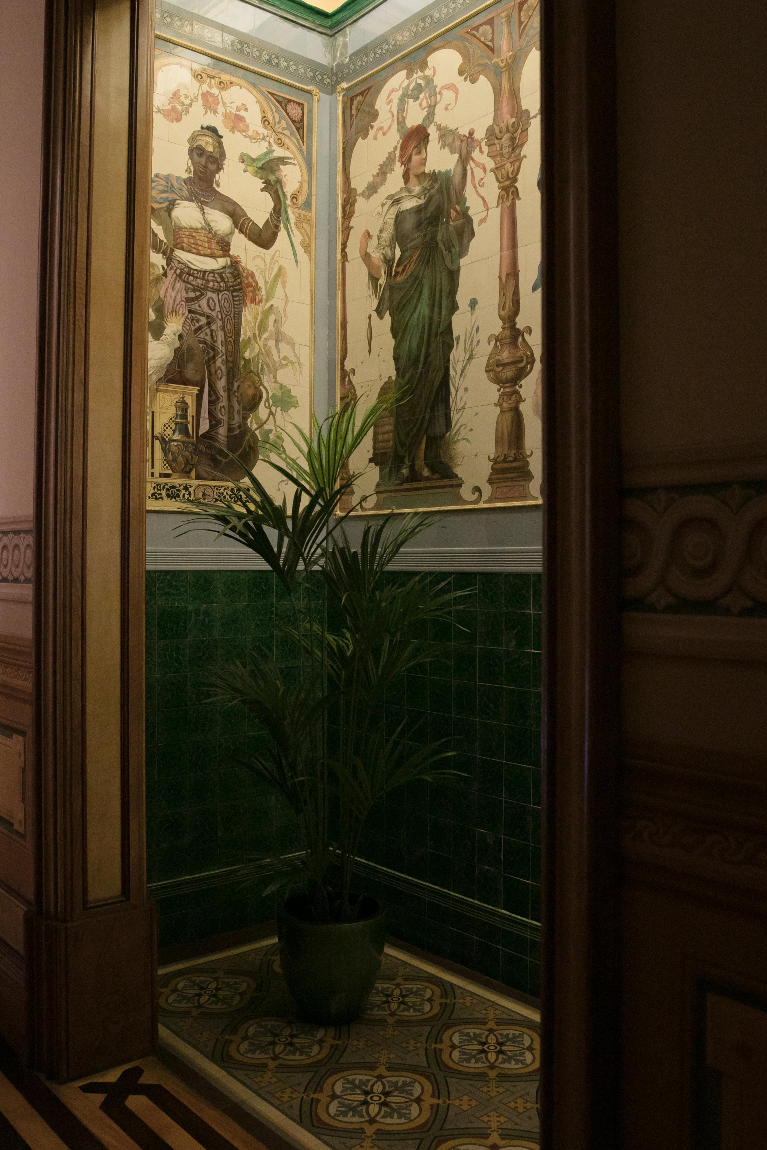 Palacete_Camarinha-186.jpg