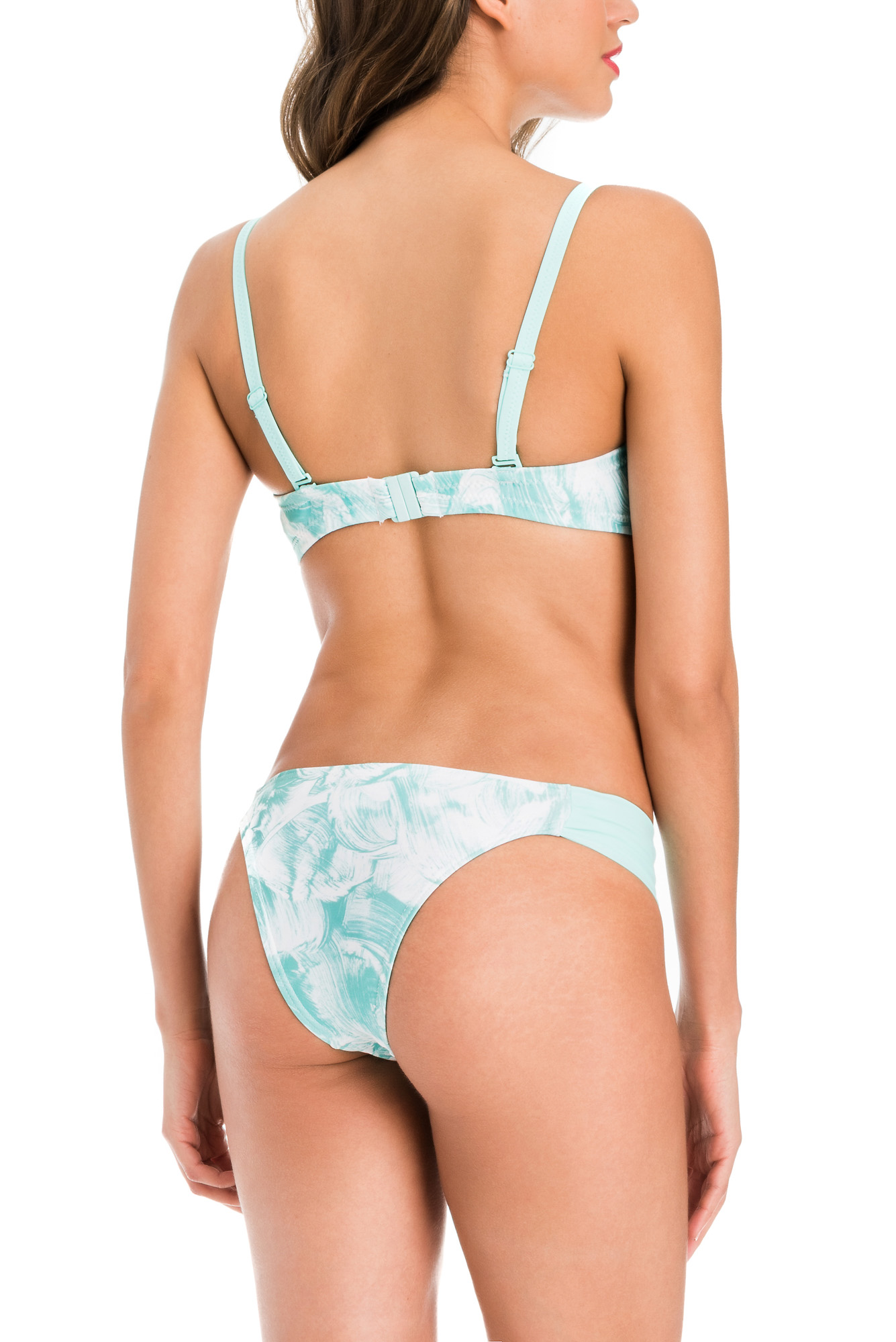 e-commerce bikini fotografia fotografo porto estudio swim swimwear-8.jpg