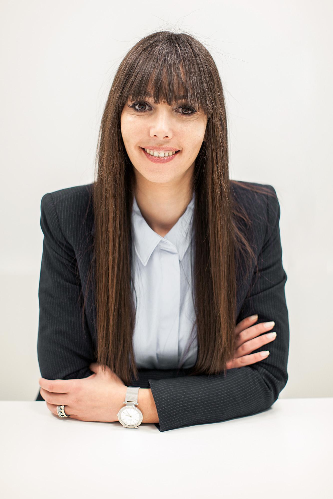 retrato corporativo personal branding fotografia fotografo porto estudio mercadona-5.jpg
