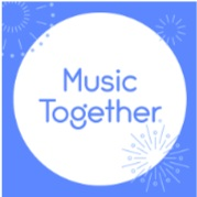 MUSIC TOGETHER - (914) 670-7024soundsgoodwestcheter.com