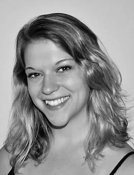 Katie Eshbach.png