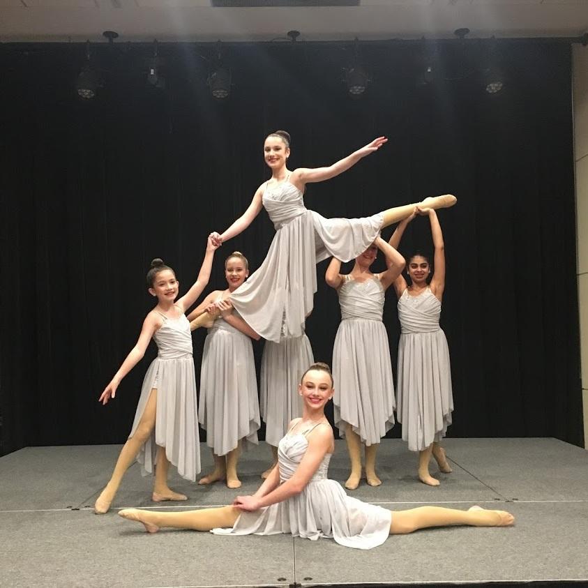 Performance Team -