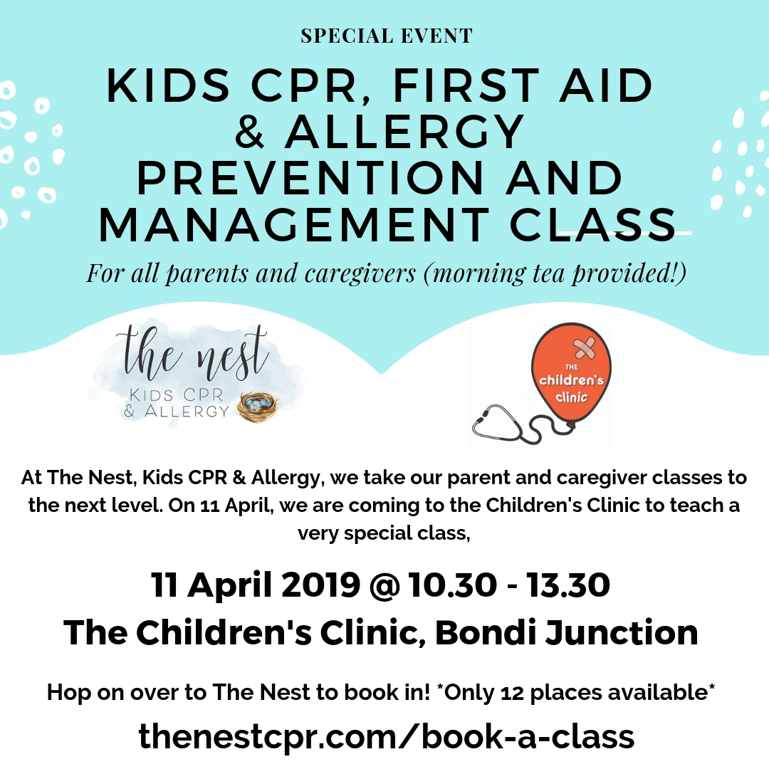 Kids CPR, First Aid & Allergy Prevention and Management.jpg