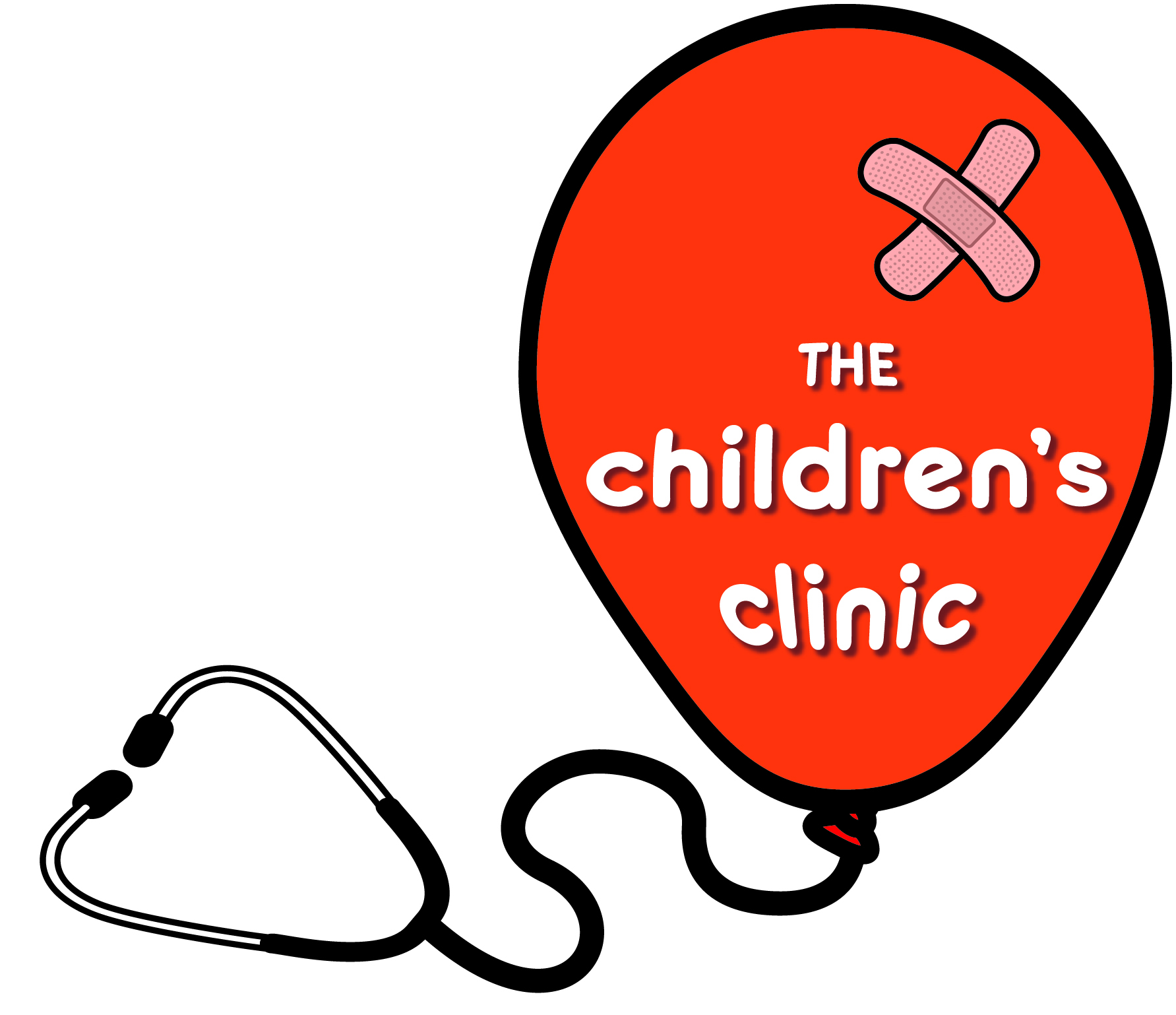 Childrens Clinic GraphicCMYK For Cards.jpg