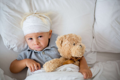 Head Injury in Children.jpg